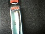 RAPALA Fishing Tackle F09